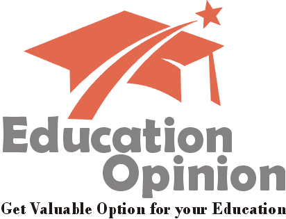 Education Opinion