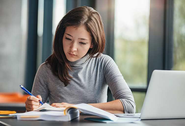 XAT Exam Pattern & Marking Scheme