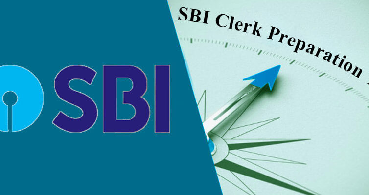 Mistakes To Avoid in SBI Clerk Exam