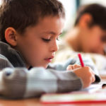 It all starts at home: Helping your child to read better