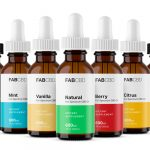 Read This to Know More Details about CBD Oil