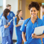 How much does it cost to study medicine in Europe?