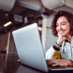 What you need to Know about Online Tutors